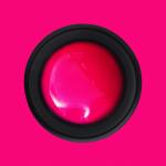 neonline - N°1wipe 15