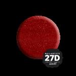 27D 212