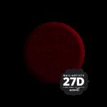 27D 214